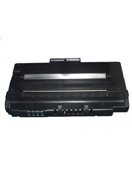 Cartouche toner 1600/P4210 compatible pour Dell