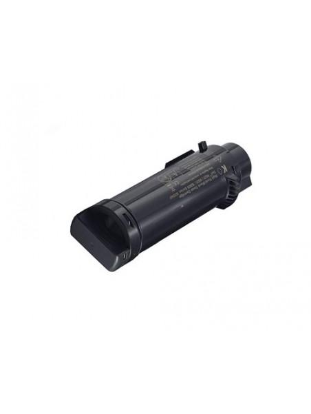 Cartouche toner H625/H825/S2825 compatible Noir pour Dell.jpg