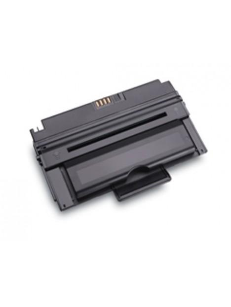 Cartouche toner 2335 compatible pour Dell.jpg