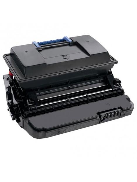 Cartouche toner 5330 compatible pour Dell.jpg