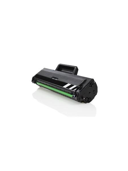 Cartouche toner B1160/B1165 compatible pour Dell.jpg