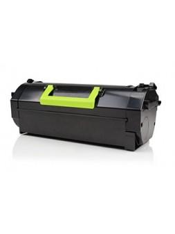 Cartouche toner B5460/B5465 compatible pour Dell.jpg