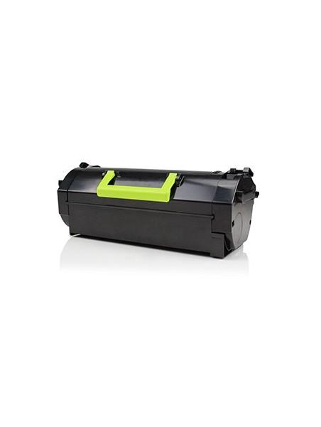Cartouche toner B5460/B5465 compatible pour Dell