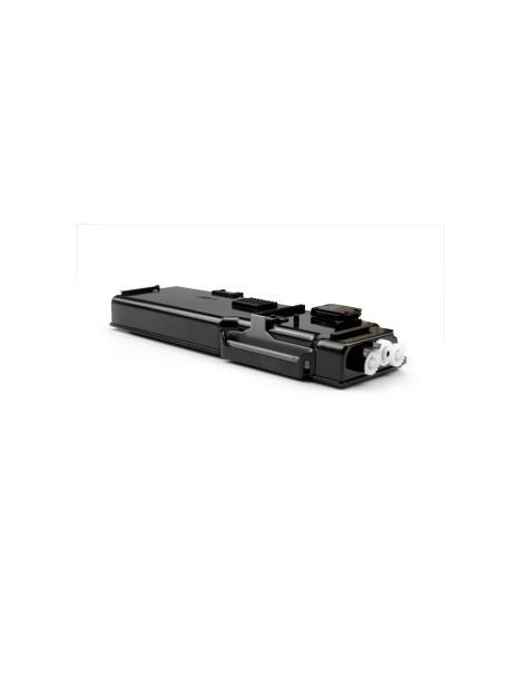 Cartouche toner C2660/C2665 compatible Noir pour Dell.jpg