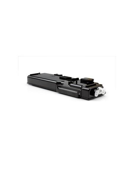 Cartouche toner C2660/C2665 compatible pour Dell