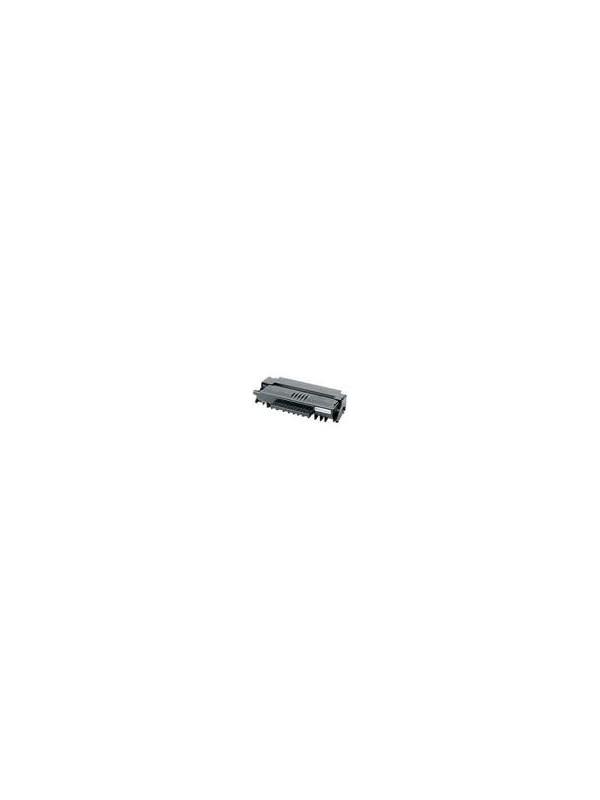 Cartouche toner B2500/B2520/B2540 compatible pour Oki.jpg