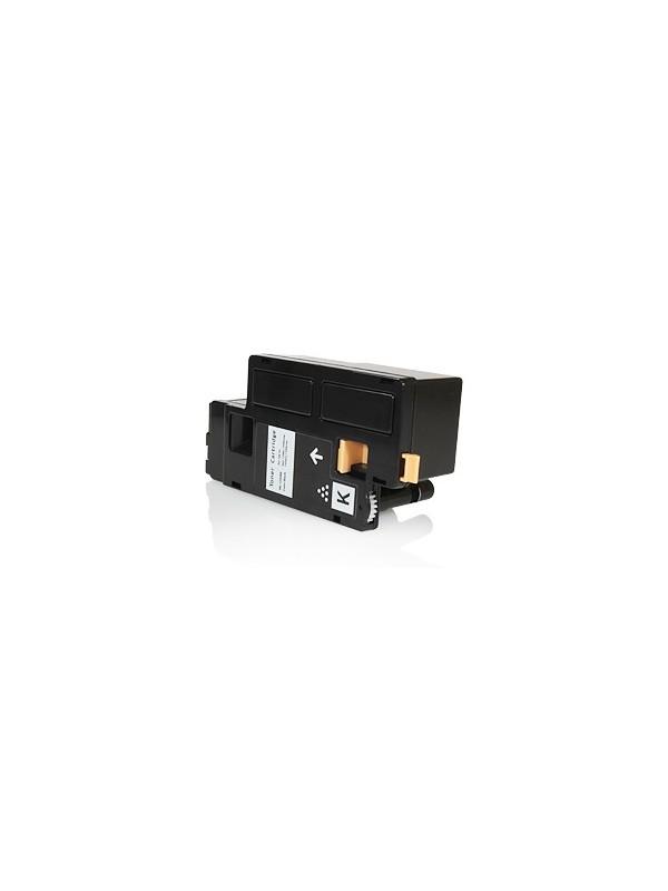 Cartouche toner C1660 compatible Noir pour Dell.jpg