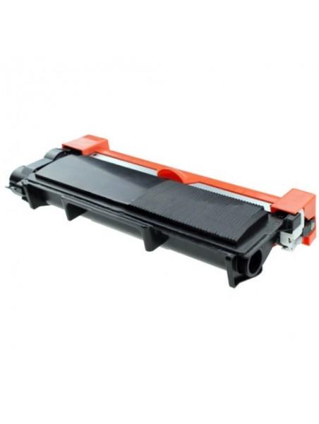 Cartouche toner E310/E514/E515 compatible pour Dell