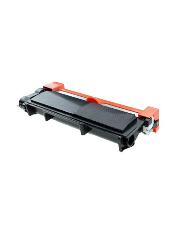 Cartouche toner E310/E514/E515 compatible pour Dell.jpg