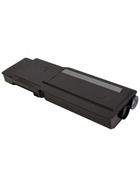 Cartouche toner S3840/S3845 compatible Noir pour Dell.jpg