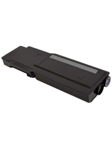 Cartouche toner S3840/S3845 compatible pour Dell