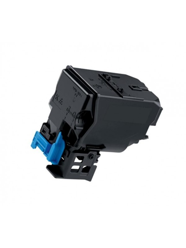 Cartouche toner Workforce AL-C300 compatible Noir pour Epson.jpg