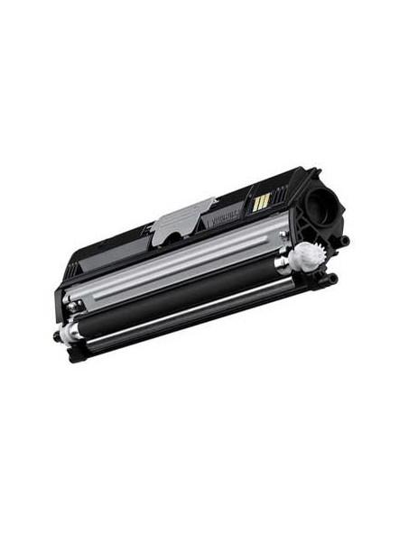 Cartouche toner C1600/CX16 compatible Noir pour Epson.jpg