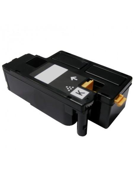 Cartouche toner C1700/CX17 compatible pour Epson