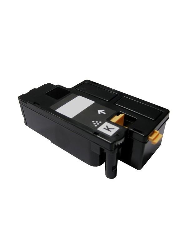 Cartouche toner C1700/CX17 compatible Noir pour Epson.jpg