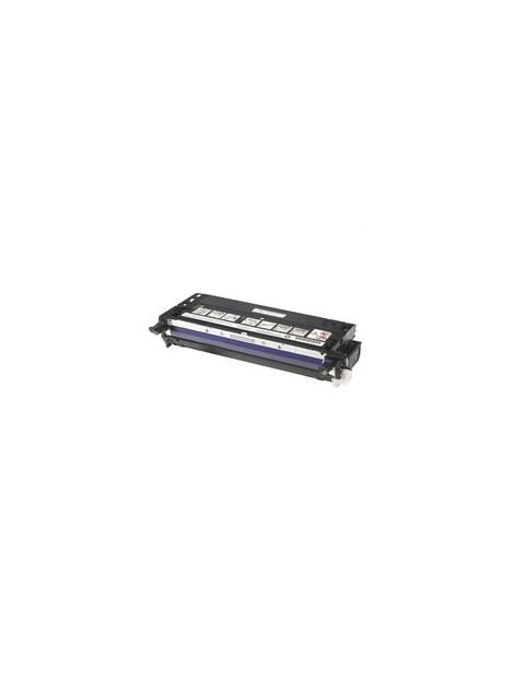 Cartouche toner C2800 compatible Noir pour Epson.jpg