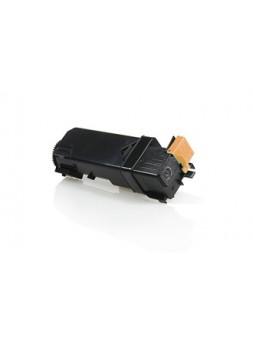 Epson-C2900BK.JPG