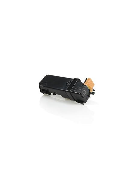 Cartouche toner C2900/CX29 compatible pour Epson