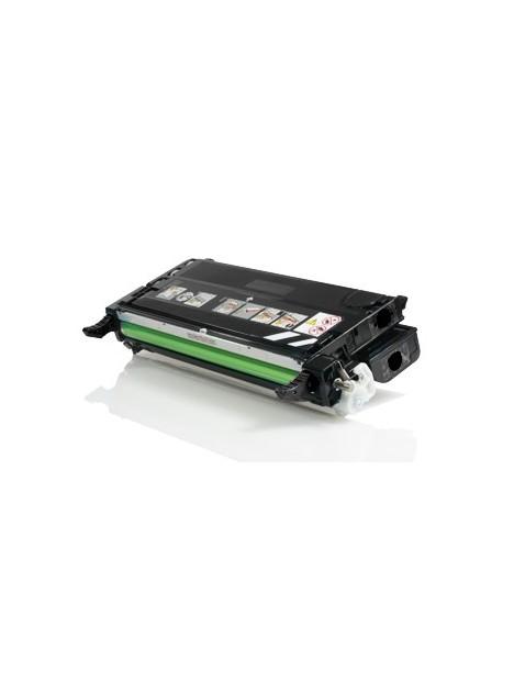 Epson-C3800BK.jpg