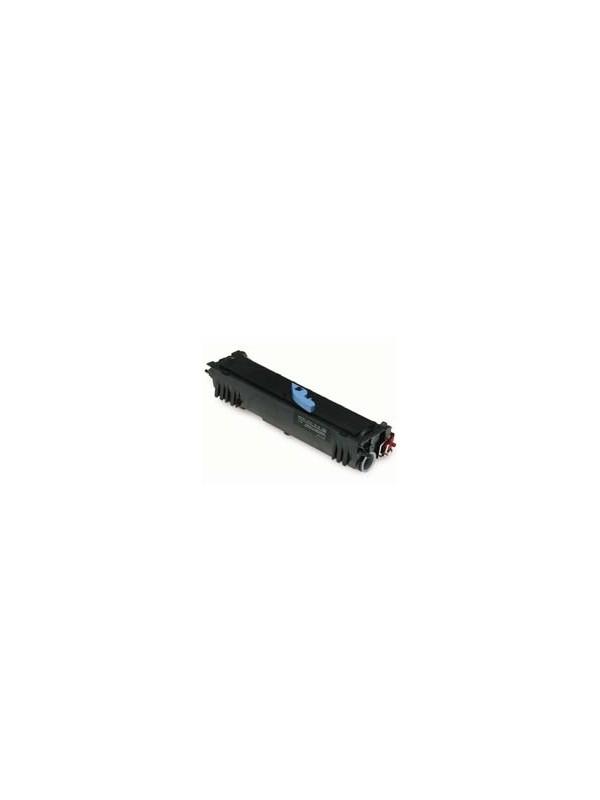 Cartouche toner EPL6200 compatible pour Epson.jpg