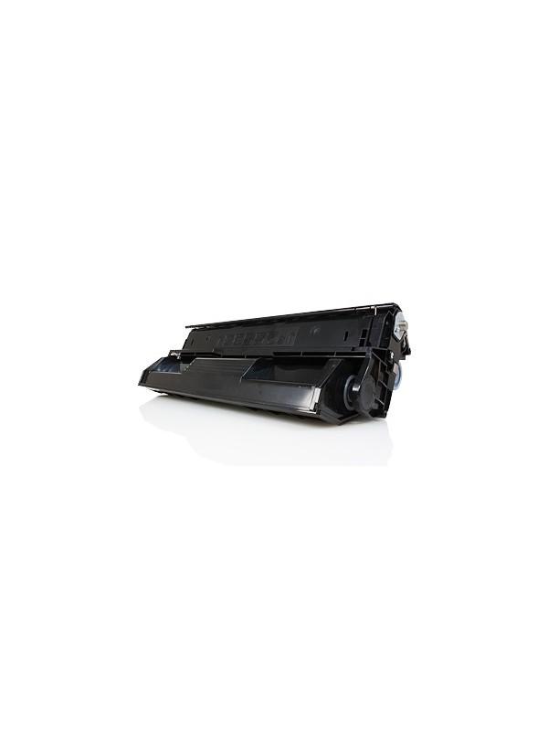 Cartouche toner EPL-N2550 compatible pour Epson.jpg