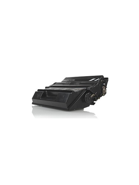 Cartouche toner EPL-N2050 compatible pour Epson.jpg