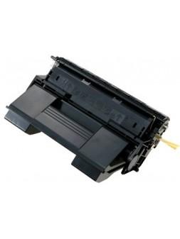 Epson-EPL-N3000.jpg
