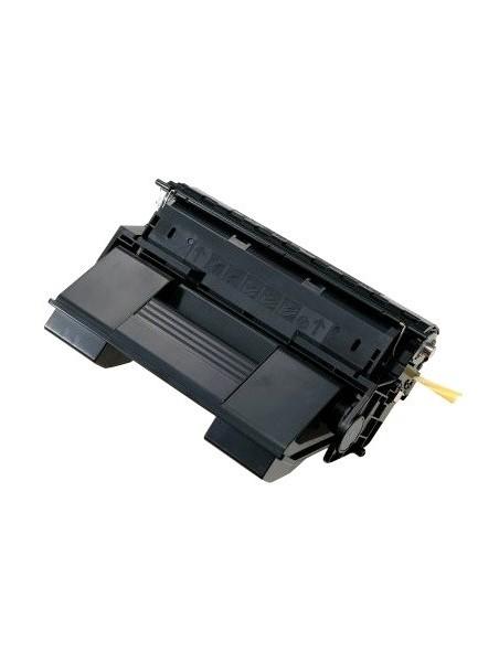 Cartouche toner EPL-N3000 compatible pour Epson.jpg