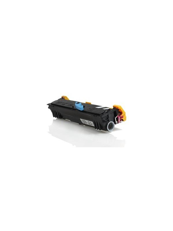 Cartouche toner M1200 compatible pour Epson.jpg