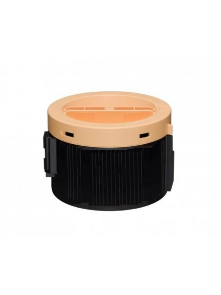 Cartouche toner M1400/MX14 compatible pour Epson.jpg