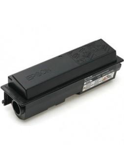 Epson-M2000.jpg