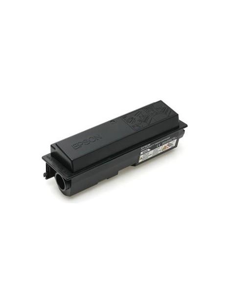 Cartouche toner M2000 compatible pour Epson.jpg