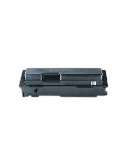 Epson-M2400.jpg