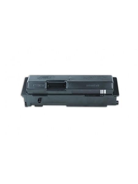 Cartouche toner M2400/MX20 compatible pour Epson