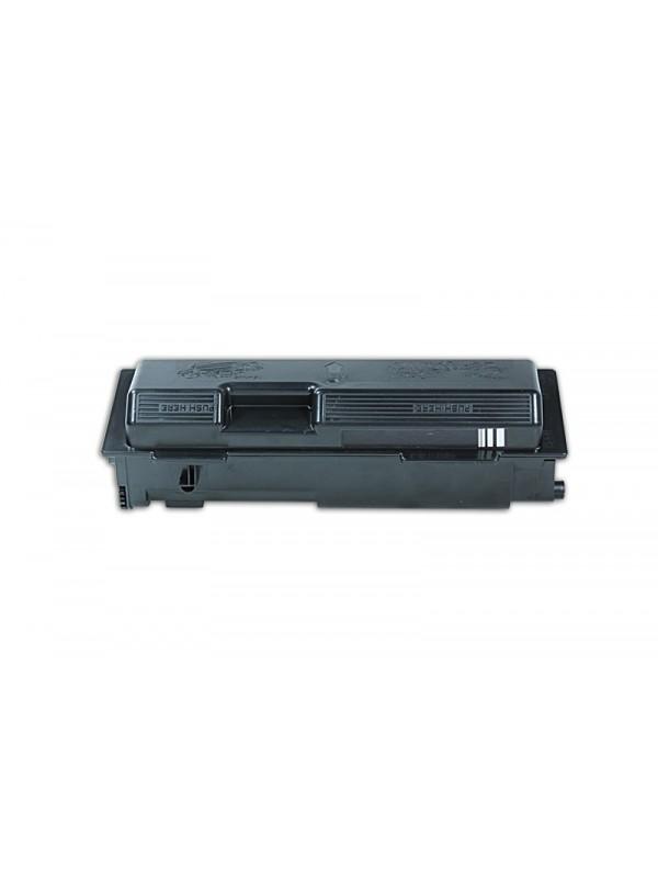 Cartouche toner M2400/MX20 compatible pour Epson.jpg
