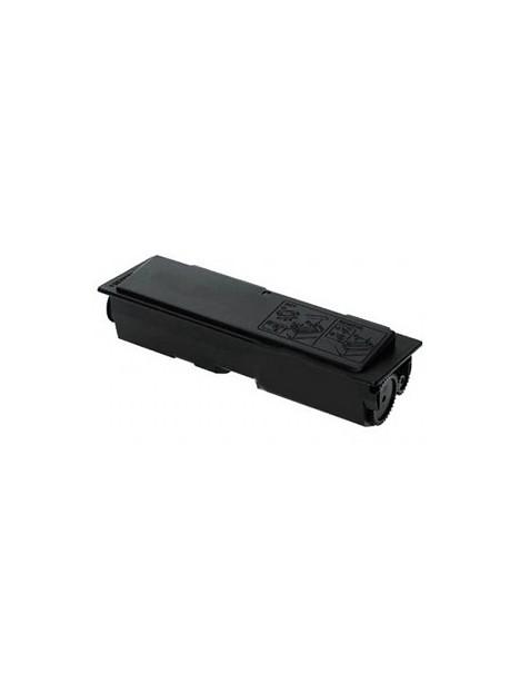 Cartouche toner M2300/M2400 compatible pour Epson.jpg