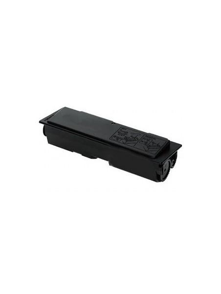 Cartouche toner M2300/M2400 compatible pour Epson