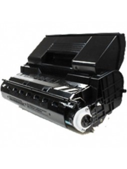 epson-M4000.jpg