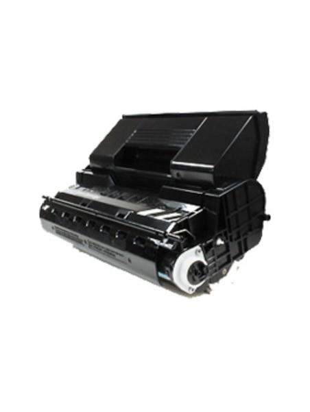Cartouche toner M4000 compatible pour Epson