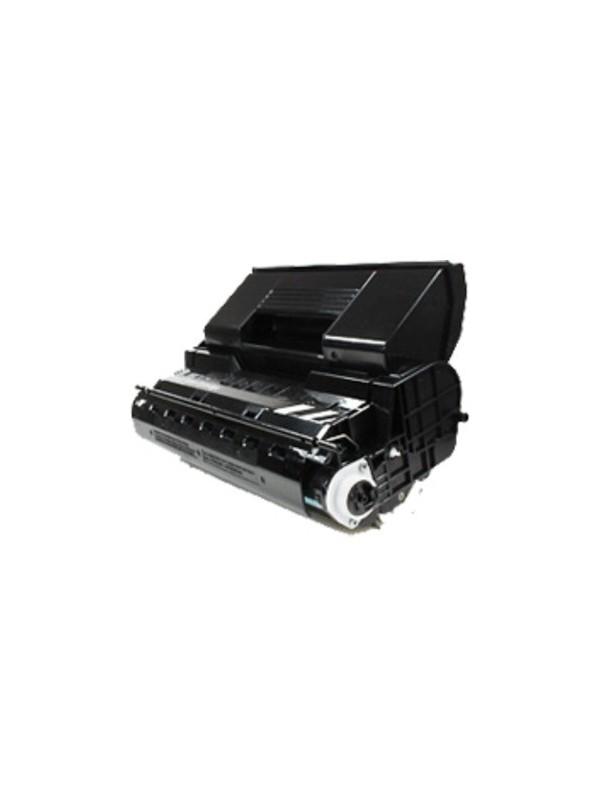 Cartouche toner M4000 compatible pour Epson.jpg
