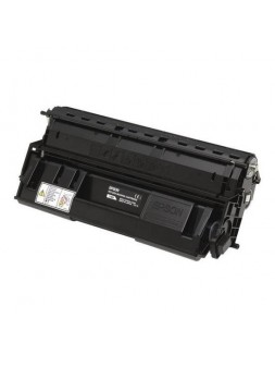 Epson-M8000.jpg