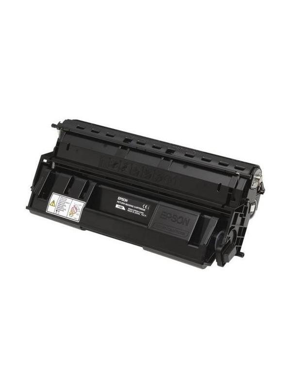 Cartouche toner M8000 compatible pour Epson.jpg