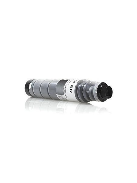 Cartouche toner TYPE1230D compatible pour Gestetner