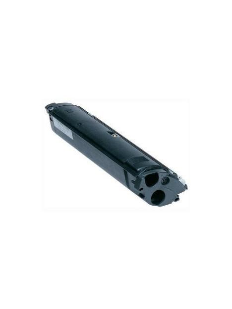 Cartouche toner 2300W/2350 Noir pour Konica Minolta.jpg