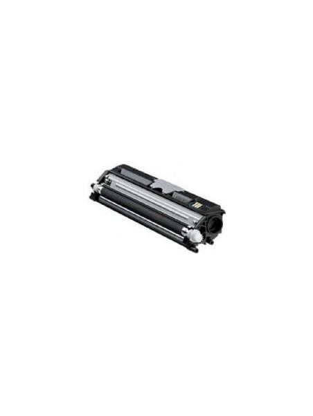 Cartouche toner Magicolor 1600W Noir pour Konica Minolta.jpg