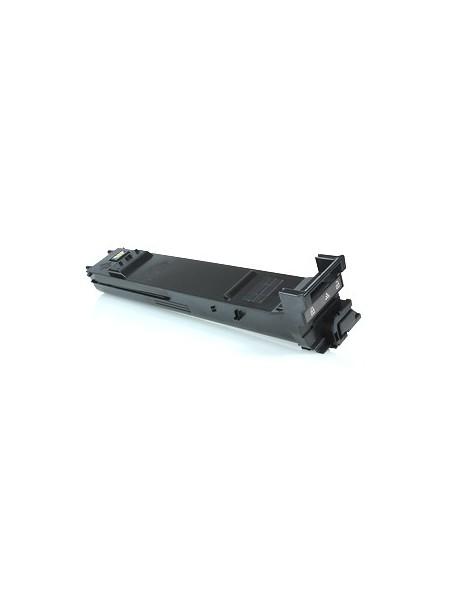 Cartouche toner Magicolor 4650/4690MF/4695MF compatible pour Minolta