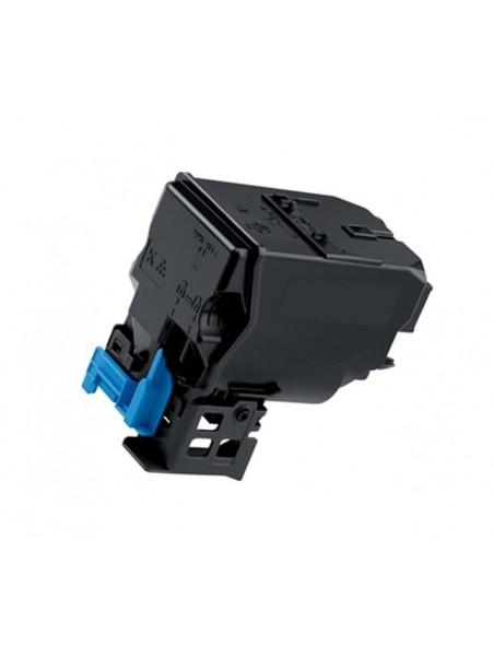 Cartouche toner Bizhub C25 compatible pour Konica Minolta