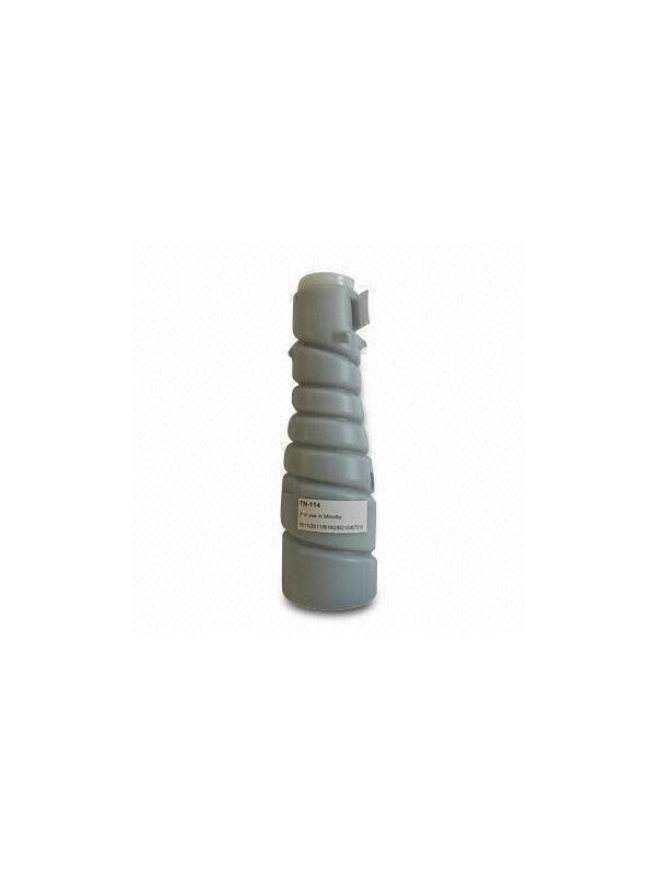 Cartouche toner TN114/TN101K compatible pour Konica Minolta.jpg