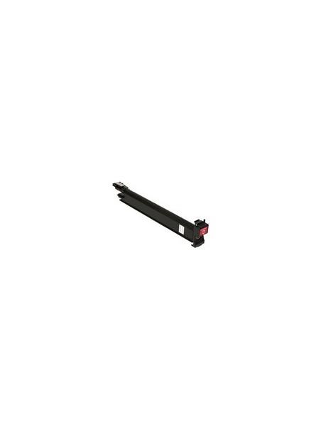 Cartouche toner C250/C252 compatible pour Konica Minolta