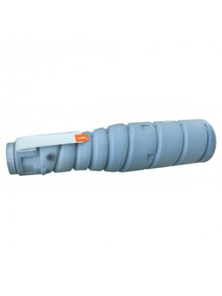Cartouche toner TN415 compatible pour Konica Minolta